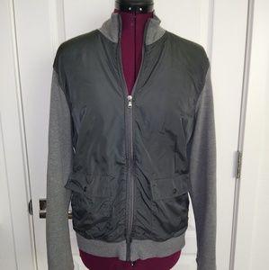 Michael Kors Fleece Jacket size M